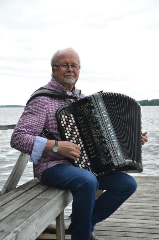 Markku Harjunpää